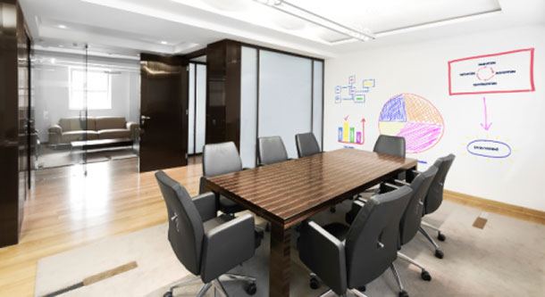 whiteboard for office wall. Conventional Whiteboards Are Boring For Presentations And Meeting. It Would  Make Your Meeting Much More Exciting If You Had An Entire Wall To Write On! Whiteboard Office 4